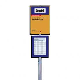 Reisplanner